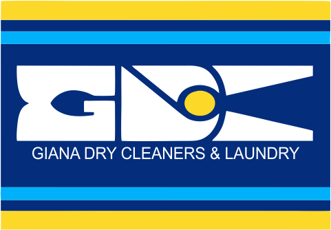 Giana Dry Cleaners